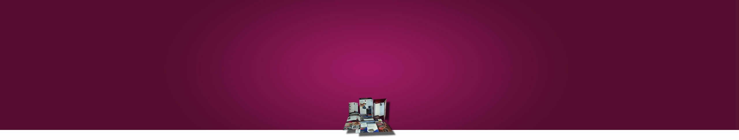 Agence De Communication Roubaix accueil - dizento - agence de communication, agence web à lille